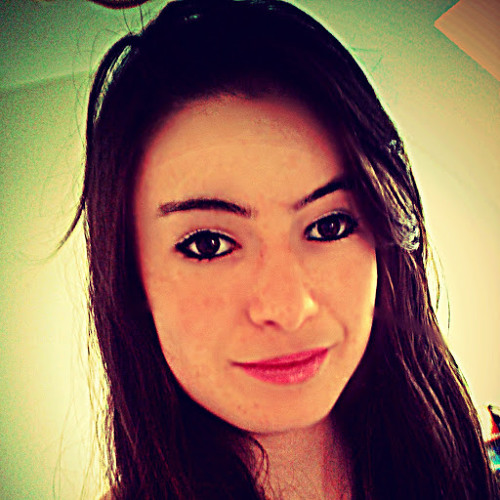 melou ya's avatar