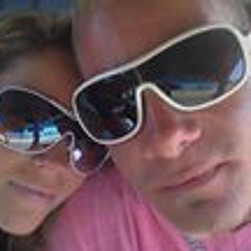 Maria Bruno 7's avatar