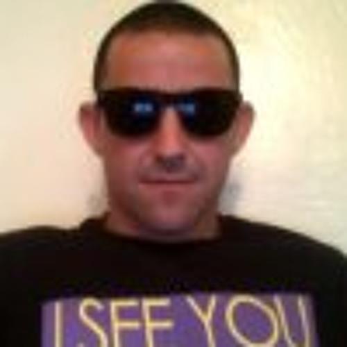 Carl Blazak's avatar