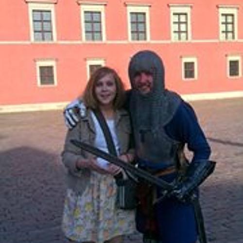 Joanna Wiśniewska 4's avatar