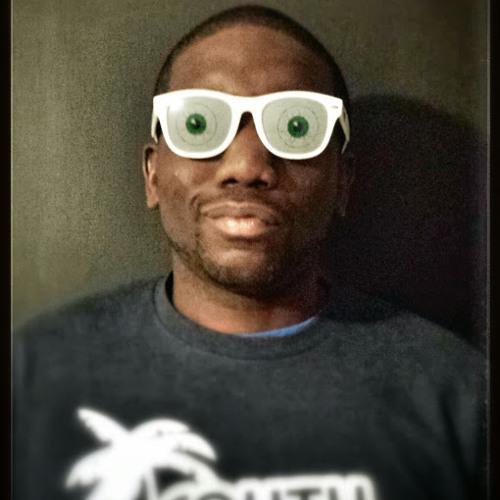 chavern's avatar