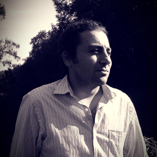 wassim Ibrahim's avatar