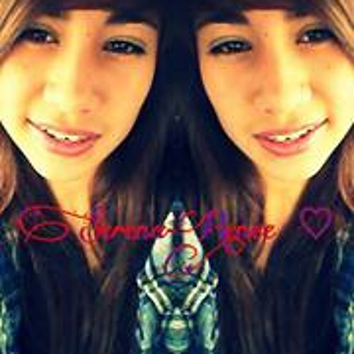 serena-renee kidd's avatar