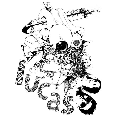 Lucas (Band)'s avatar