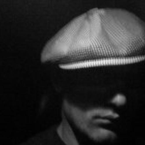 Robert Cooksey's avatar