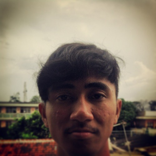 Gustmuzz's avatar