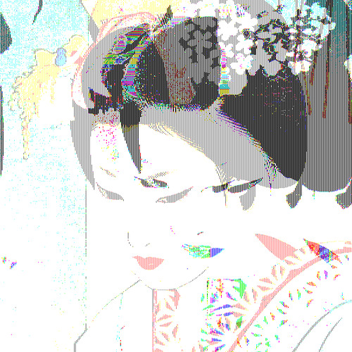 人魚 (ningyo)'s avatar