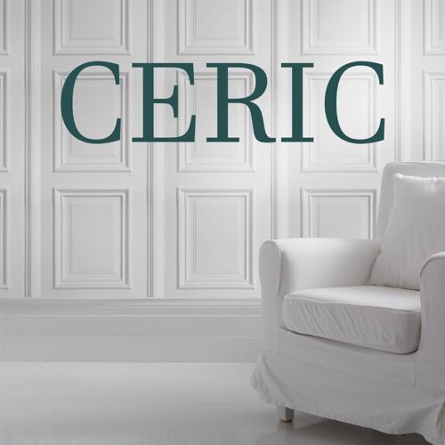CERIC's avatar