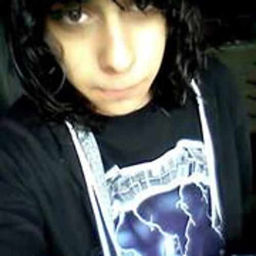 Moises Prado 2's avatar
