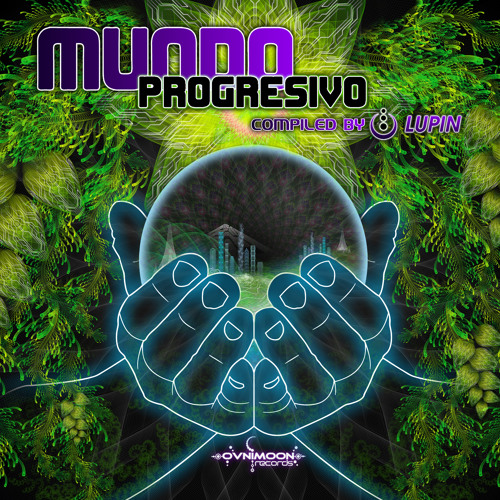 Mundo Progresivo by Lupin's avatar