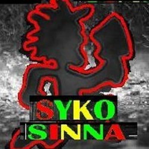 Syko-Sinna's avatar