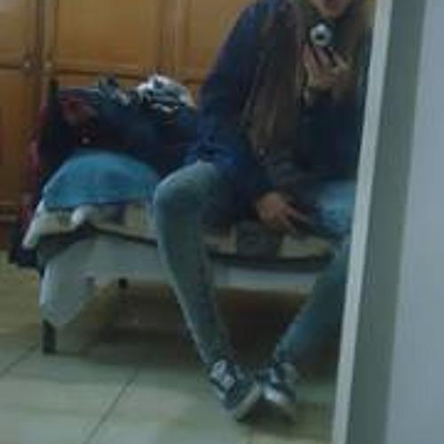 Luciana Larrea 1's avatar