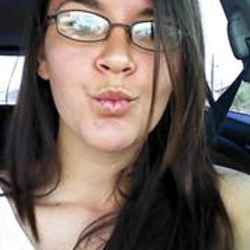 Marissa Heater 1's avatar