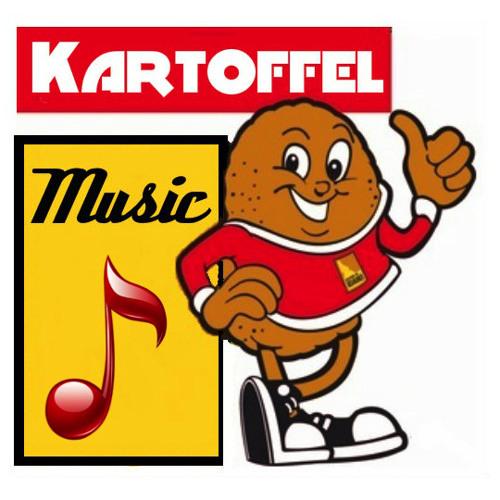 KartoffelMusic's avatar