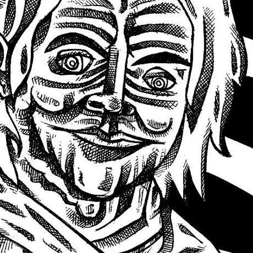 diekiri's avatar