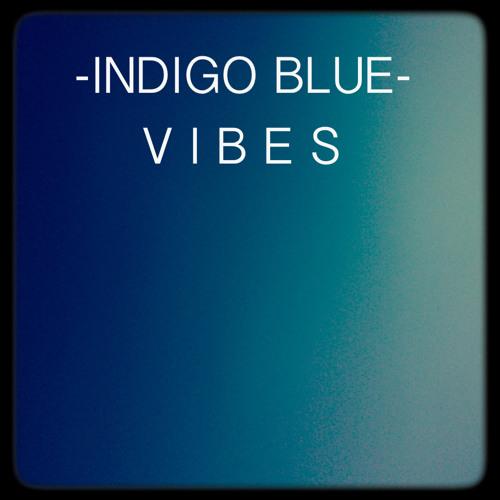 INDIGO BLUE's avatar