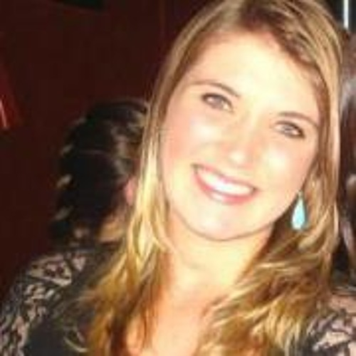 Caroline Rosa 6's avatar