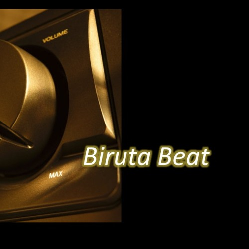 Biruta Beat's avatar