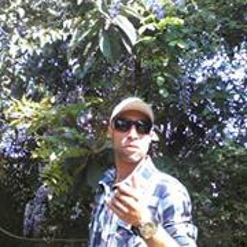 Marcio Aguiaroliveira's avatar
