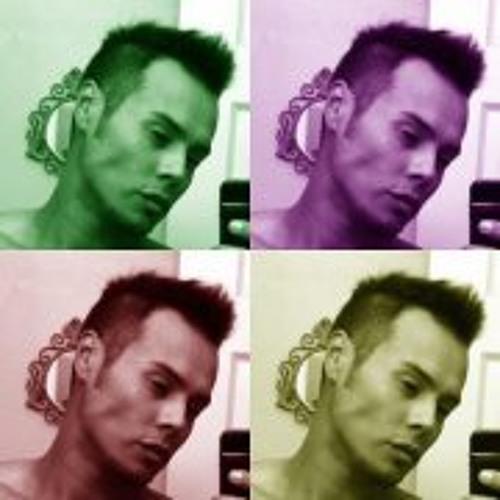 Prestley Phenyx Andrews's avatar