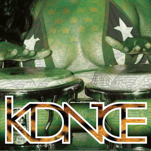 KDNCE's avatar