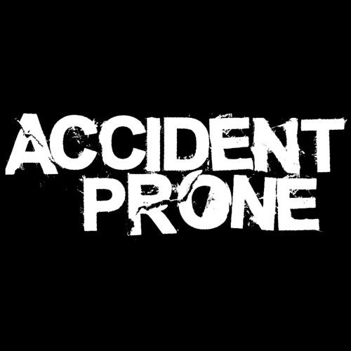 Accident Prone Records's avatar