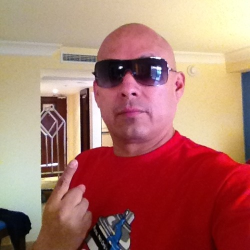 Dj Pollo's avatar