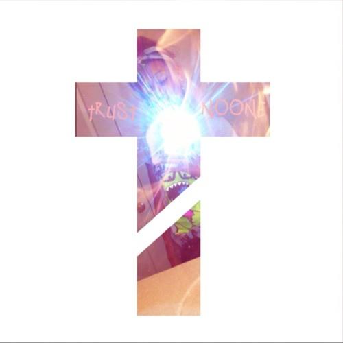 beautiful Thugg's avatar