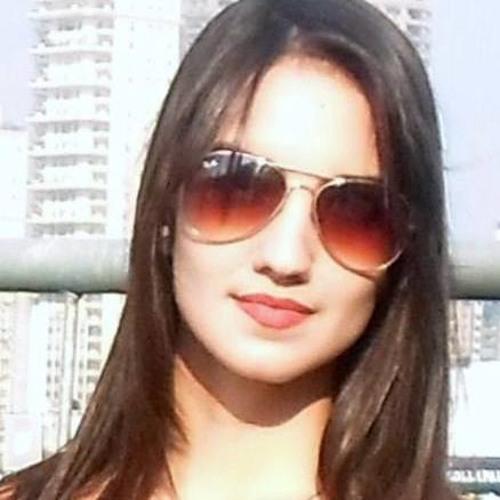 Cinthia Jardim's avatar