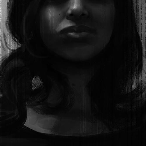 smrr's avatar