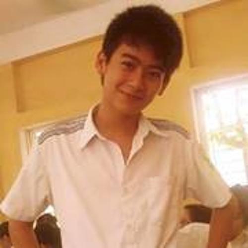 Sườn Rang's avatar