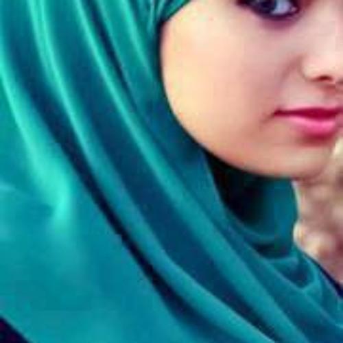 Maa Naal's avatar