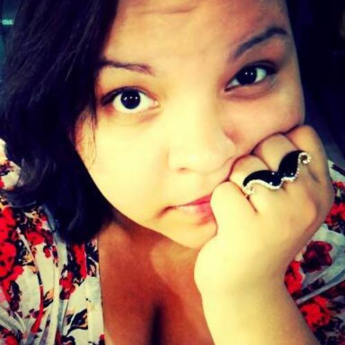 Manuela Felizardo's avatar