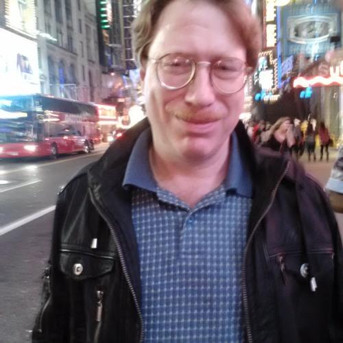 Chris Leavitt 2's avatar