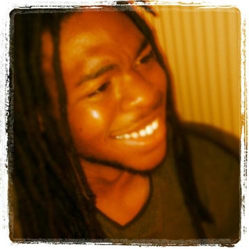 Jay Anton's avatar