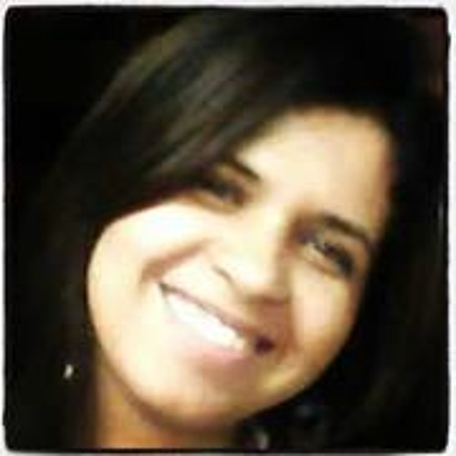 Flávia Fernandes711's avatar