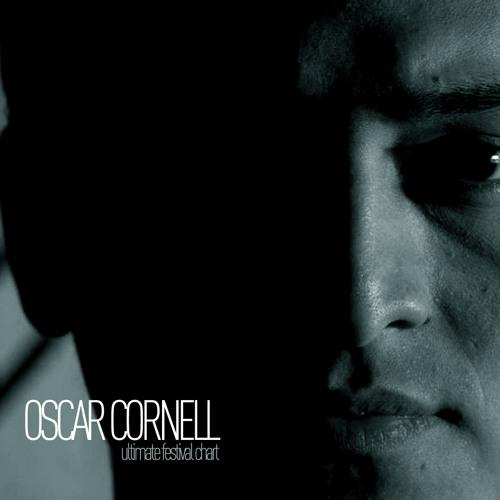 liveoscarcornell's avatar