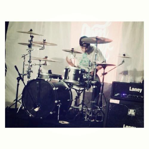 Agung oka's avatar