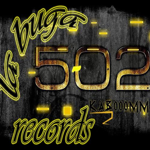 labuga Ʊ Records 502's avatar