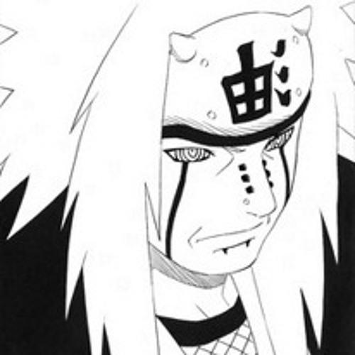 tokemall's avatar
