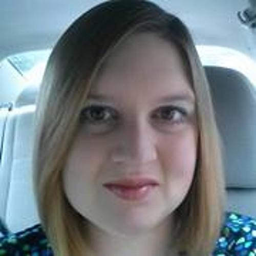 April Elizabeth Ransom's avatar