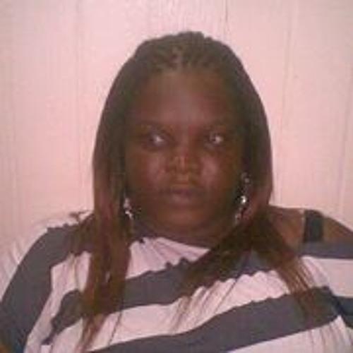 Nadine Paul 1's avatar
