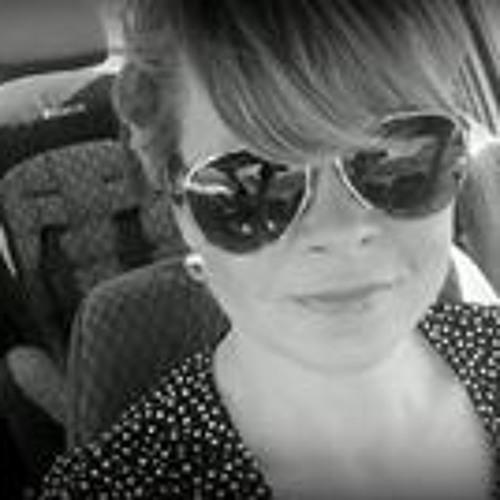 Angie Albrecht's avatar