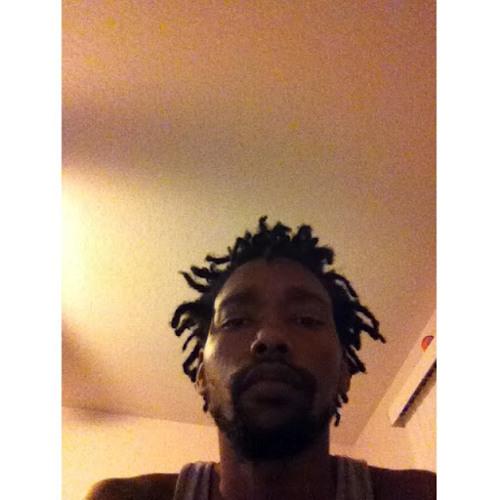Ronald Dantzler 1's avatar