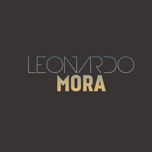 leomora17's avatar