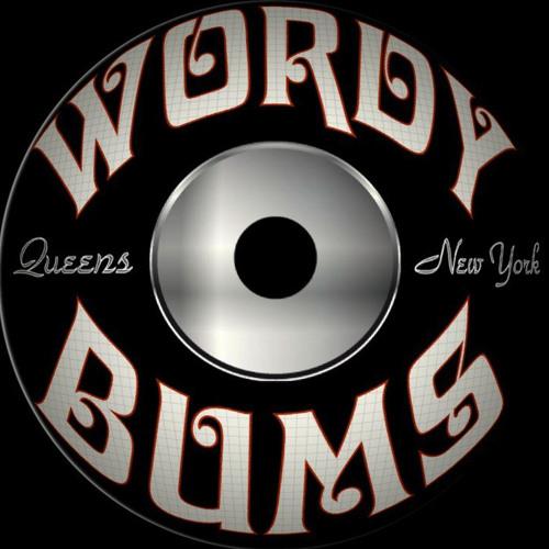 Wordy Bums's avatar