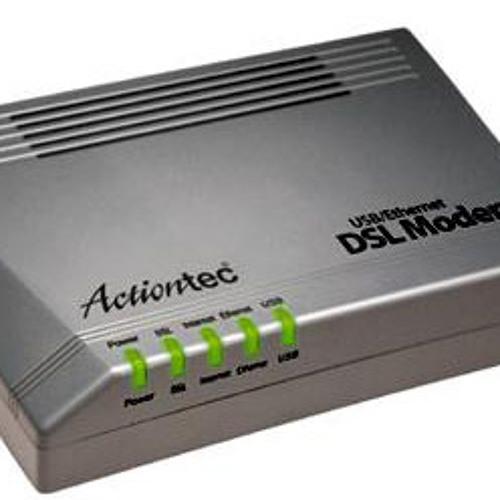 DJ DSL Connect's avatar