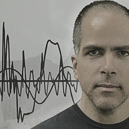 Marcel Rocha Campinas's avatar