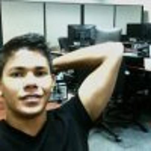 Jafet Ruiz 1's avatar