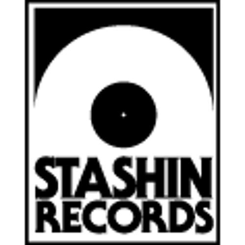 Stashin Records's avatar